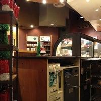 Photo taken at Starbucks by Murali D. on 12/1/2011