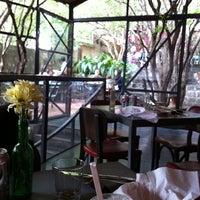 Foto tirada no(a) Buttina por Dri W. em 11/2/2011