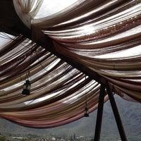 Photo taken at El Burgado by Antonio L. on 12/28/2011