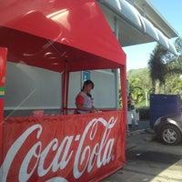 Photo taken at Farmatodo by Mr. A. on 8/11/2012