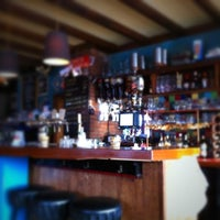 Photo taken at Café Bax by Renato V. on 12/30/2010