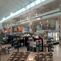 Photo taken at Publix by Robert R. on 5/5/2012