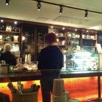 Photo taken at Coffee House by Katariina K. on 2/18/2012