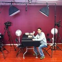 Photo taken at MTG Deals by Leslie G. on 2/19/2012