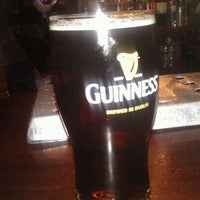 Photo taken at Claddagh Irish Pub by Ira C. on 12/3/2011