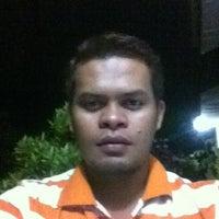 Photo taken at Perum BRP Panam by Junaidy B. on 12/12/2011