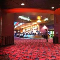 Photo taken at AMC Showplace Manteca 16 by Erwin B. on 12/12/2011