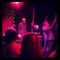 Photo taken at Dominion NY by MissSuheyla on 10/27/2011