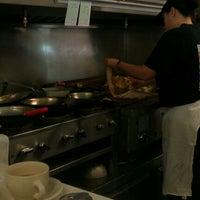 Das Foto wurde bei Bob's Diner von Shannon O. am 8/18/2011 aufgenommen