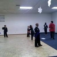 Young Champions Karate - Mentone - 2139 Mentone Blvd