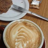 Photo taken at Stumptown Coffee Roasters by Merlijn H. on 5/26/2012