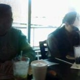 Photo taken at Flatwater Grill by Isaac K. on 3/10/2012