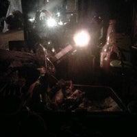Photo taken at HIK Sukir by Aryo S. on 6/2/2012