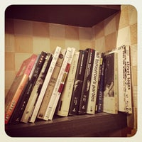 Das Foto wurde bei Homey's Café von Kimi L. am 5/28/2012 aufgenommen