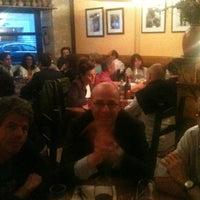 Photo taken at Sardegna a Tavola by Marc P. on 7/19/2012