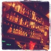 7/8/2012 tarihinde Andrew M.ziyaretçi tarafından The Abbey Pub & Steak House'de çekilen fotoğraf