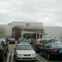 Photo taken at Governor's Square Mall by brad f. on 12/6/2011