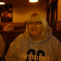 Photo taken at Ciro's Pizza by Lori W. on 11/11/2011