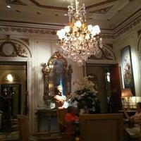 Foto tirada no(a) Casa de Arte e Cultura Julieta de Serpa por Vanda V. em 8/24/2012