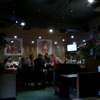 Photo taken at Grumpy's Grill by Stacy B. on 1/29/2012