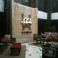 Photo taken at Casa Grande Hotel Resort & Spa by Lee P. on 6/23/2012