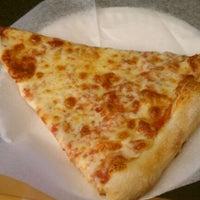 Photo taken at Pomodoro Pizza by Scott B. on 8/30/2011