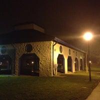 Photo taken at McNair Memorial Park by John E. on 3/11/2012