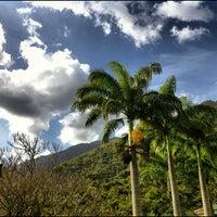 Photo taken at La Colina Creativa by Gilberto B. on 3/31/2012
