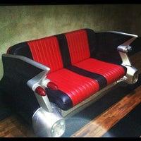 2/4/2012 tarihinde Ömer A.ziyaretçi tarafından CinemaPink'de çekilen fotoğraf