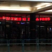Photo taken at Tango Theatres by Vivian Q. on 8/14/2011