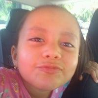 Photo taken at Las Vertientes Del Canelo by Milka C. on 12/18/2011