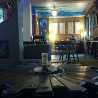 Foto tomada en Gypsy Coffee House por Brian E. el 1/18/2012