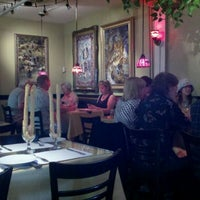 Photo taken at Persian House Restaurant by Weston R. on 8/21/2011