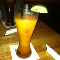 Photo taken at Applebee's by Devin G. on 2/22/2012