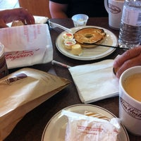 Photo taken at Tim Hortons by Mart C. on 8/31/2012
