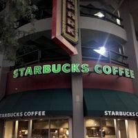Photo taken at Starbucks by BuD G. on 9/3/2011