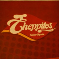 Photo taken at Cheppitos by Rafael A. on 9/25/2011