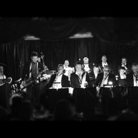 Photo taken at The Grand Social by Roseanne S. on 12/7/2011