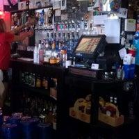 Photo taken at JC's Northside Pub by Bonnie C. on 8/15/2012