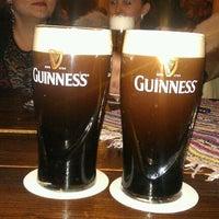 Photo taken at Таверна / Taverna by Olga A. on 2/17/2012