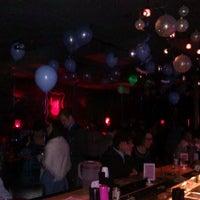 Photo prise au Bar Pink par taco n. le12/5/2011
