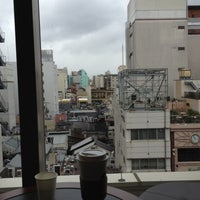 Photo taken at FUTABA+京都マルイ店 by a2o n. on 5/4/2012