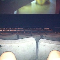 Photo taken at AMC Loews Crestwood 18 by Drew C. on 8/17/2011