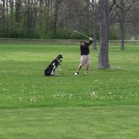 Photo taken at Cardinal Hills Golf Course by Abby R. on 5/5/2011