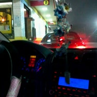 Photo taken at McDonald's by Elle G. on 1/1/2012