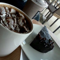 Photo taken at Cafe Rysus by Allans .. on 12/15/2011