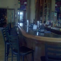 Photo taken at Hopland Inn by Amie B. on 9/11/2011