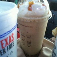 Photo taken at McDonald's by Caramels' D. on 10/30/2011