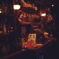 Foto diambil di Lucey's Lounge oleh Claudia S. pada 6/16/2012