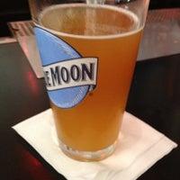 Photo prise au Milk Bar par Sidney B. le8/18/2012